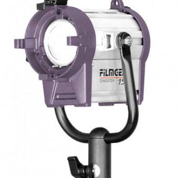 Fresnel 150 W
