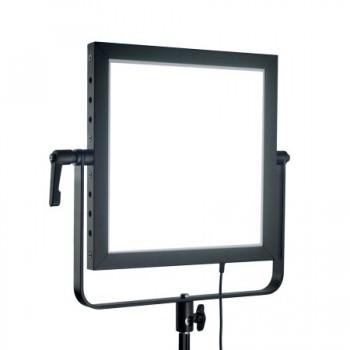 Soft LED 30 x 30 cm