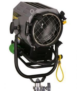 HMI Fresnel 575W