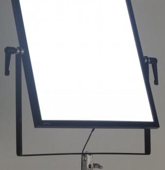 Soft LED 60 x 60 cm