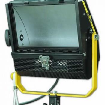 HMI Soft 1200W