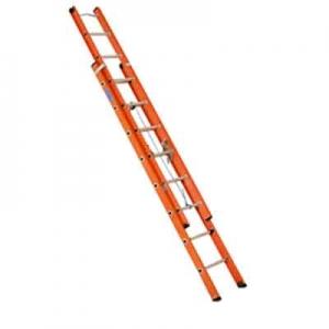 Escada Magirus 4,25 X 7,25M