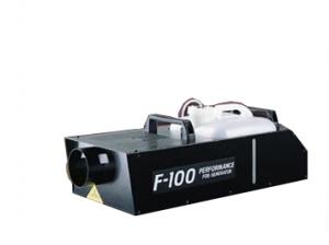 Máquina p/ F-100