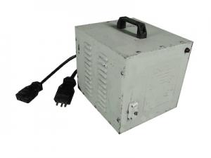 Transformador 5000W