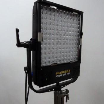 Power Led Filmgear