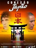 Conexão Japão