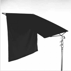 Bandeira Floppy