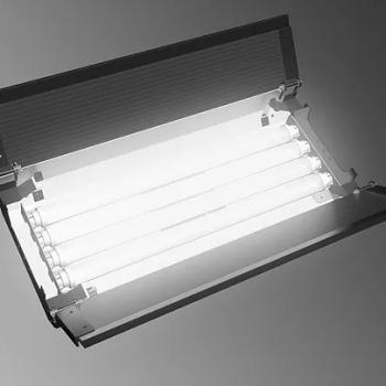 LedMais Flo 4 Lamp. 60CM