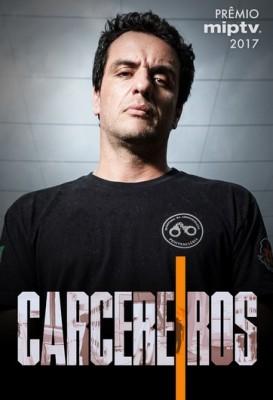 CARCEREIROS