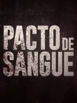 PACTO DE SANGUE