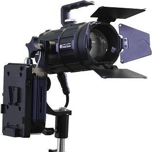 Pocket Cannon